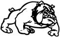 Pottsville-Bulldogs