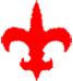 St. Clair-Saints